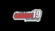 logo garage 19.png