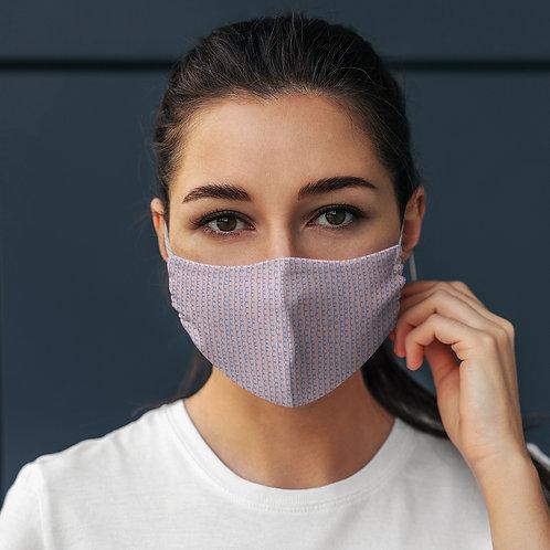 Face Mask Loop