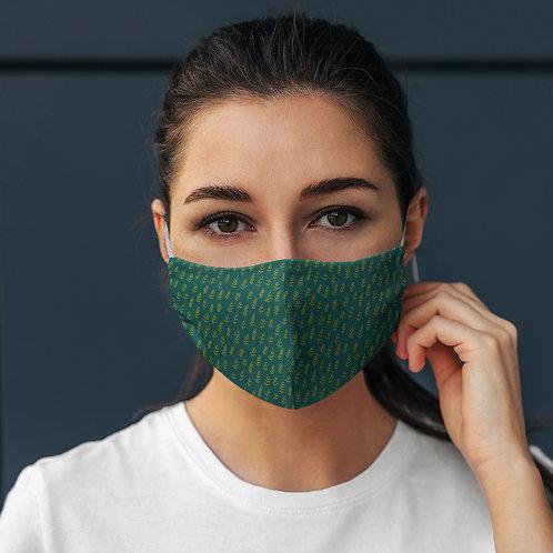 Face Mask Plant