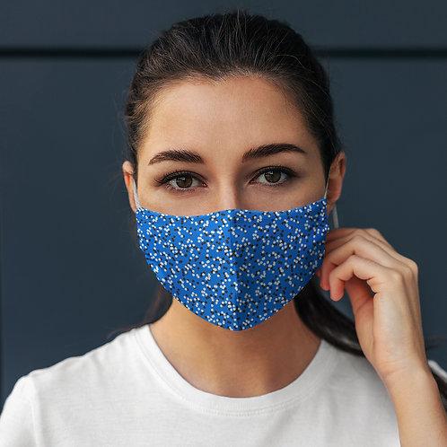 Face Mask Dots