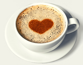 coffee-heart.png
