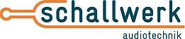 Logo_schallwerk_audio_cmyk.jpg