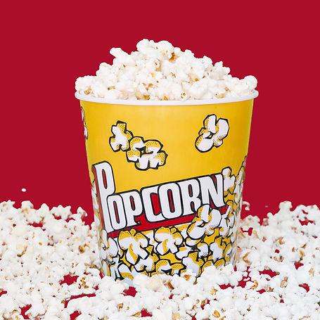 Nickless Popcorn Cover.jpg