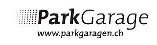 181221_parkgaragen-logo NEW.jpg