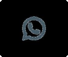 WhatsApp_Logo_3 new.png