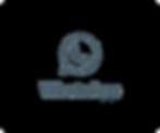 WhatsApp_Logo_4 new.png
