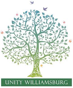 unity logo1.jpg