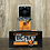 Thumbnail: EHX Op-Amp Big Muff