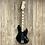 Thumbnail: MIJ Geddy Lee Fender Bass w/case (pre-owned)