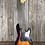 Thumbnail: Squier CV P Bass