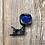 Thumbnail: Fender Chromatic Clip-On Tuner