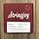 Thumbnail: Stringjoy Naturals Phos Bronze Acoustic Strings