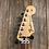 Thumbnail: Fender MX Floyd Rose Strat (pre-owned)