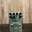 Thumbnail: Fender Pinwheel Rotary Pedal