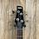 Thumbnail: Ibanez GSR200BK Bass
