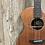 Thumbnail: Breedlove Premier Concert CE w/ case
