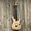 Thumbnail: Ibanez SEW761FMNTF Electric Guitar