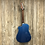 Thumbnail: Fender Redondo Player BLB