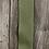 Thumbnail: Fender Tweed Strap, Original