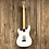 Thumbnail: PRS John Mayer Silver Sky, Frost, RW w/bag