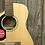 Thumbnail: Fender CC60SCE Lefty