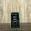 Thumbnail: Ibanez TS808