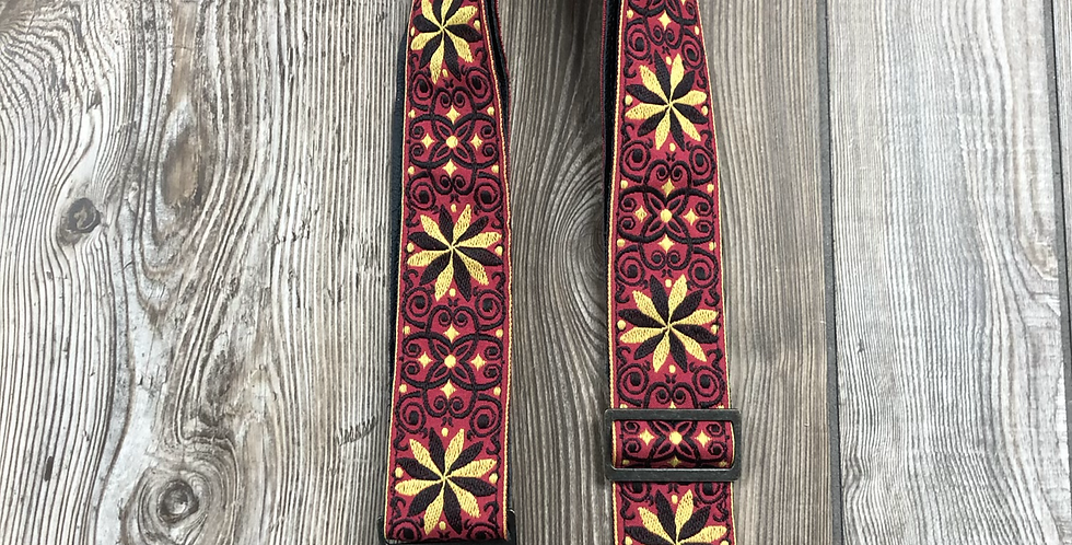 Levy's Vintage Style Strap
