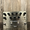 Thumbnail: Fender Downtown Express Bass Multi-FX