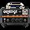 Thumbnail: Orange Micro Dark Head