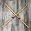 Thumbnail: Giant Drum Stick