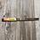 Thumbnail: ProMark Firegrain Drum Sticks