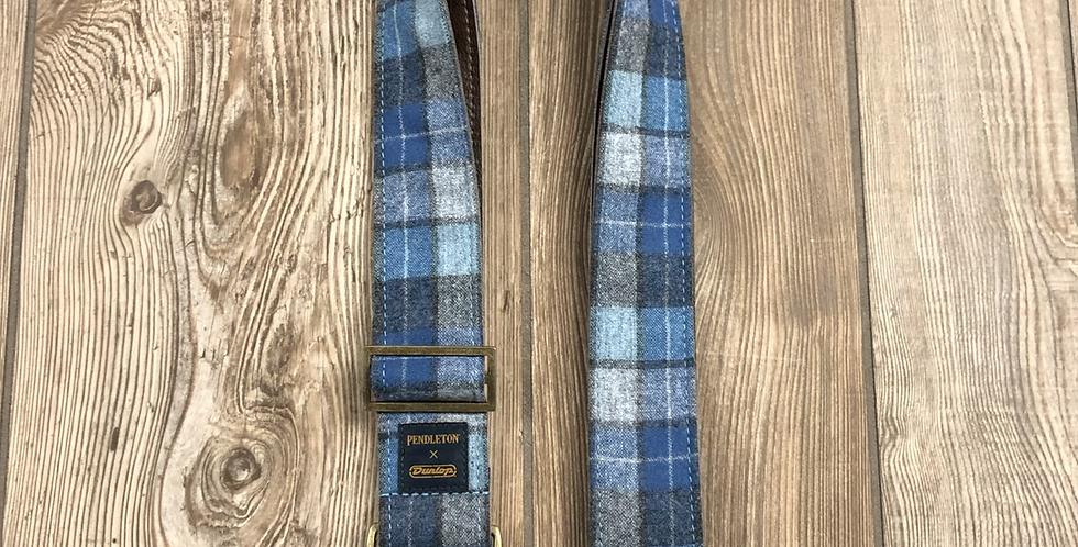 Pendleton Woolen Strap