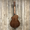 Thumbnail: Breedlove Discovery CE (b-stock)
