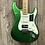 Thumbnail: Fender Player Plus Strat, HSS, MN, CMJ