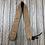 Thumbnail: PRS Leather Strap