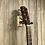 Thumbnail: String Swing Wall Mount Hanger