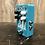 Thumbnail: EHX Eddy w/adapter