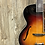 """Thumbnail: """"The Loar"""" LH500 Hollowbody (pre-owned)"""