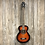 Thumbnail: Fender TBucket Acoustic Bass (pre-owned)