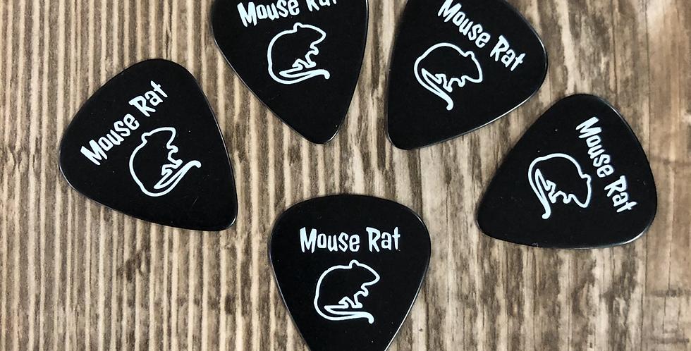 Mouse Rat Signature Picks