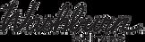 Washburn Logo.png