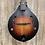 Thumbnail: The Loar Mandolin