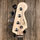 Thumbnail: Squier Affinity PJ Bass