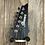 Thumbnail: Ibanez ALT20-OPN Acoustic Guitar