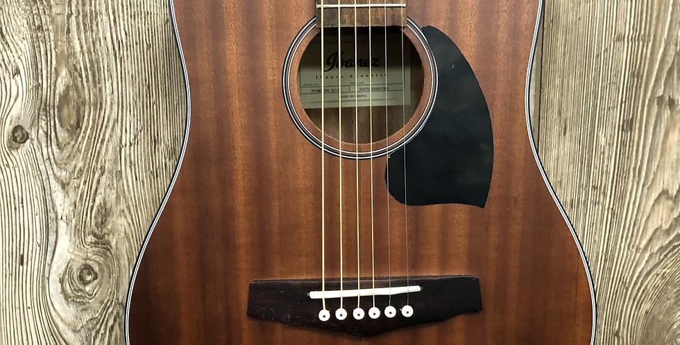 Ibanez 3/4 Acoustic Guitar w/ bag