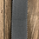 Thumbnail: Fender Tweed Strap, Silver