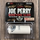 "Thumbnail: Joe Perry ""boneyard"" Porcelain Slide"