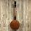 Thumbnail: Ibanez B50 Banjo