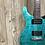 "Thumbnail: PRS SE ""Paul's Guitar"" w/ gig bag"