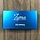 Thumbnail: Strymon Zuma Pedal Power Brick